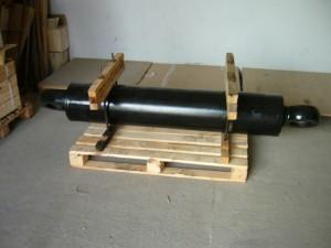 BG hydraulics 1